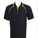 Cool Dry Polo (MEN)