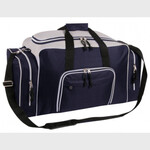 G1800/BE1800 Deluxe Sports Bag