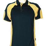 Cool dry Stylish Polo