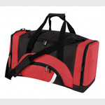G1601/BE1601 Precinct Sports Bag