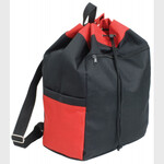 G3000/BE3000 Drawstring Kitbag