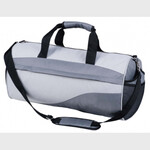 G1616/BE1616 Roll Sports Bag