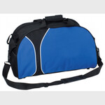 G5222/BE5222 Travel Sports Bag